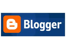 Follow Us on Blogger